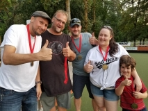Tuesday-Night-League-2nd-Place-Bad-News-Bocce
