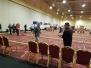 2020 Las Vegas Open