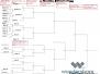 2020 Singles Double Elimination Tournament
