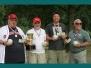 Festa Italiana Bocce Tournament August 23, 2015