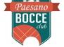 Paesano Bocce Club