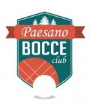 New Paesano Logo