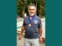Paesano Bocce Club Mens Singles Champion September 5, 2015