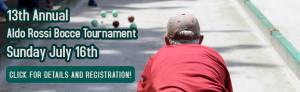 13th_Aldo_Rossi_Bocce_Tournament_2017_0716