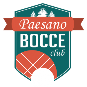 paesano_bocce_club