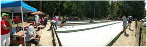 Paesano_Bocce_Leagues_Forming