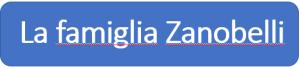 Zanobelli